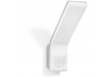 steinel-slim-sensor-switched-outdoor-floodlight-anthracite-xled-012052-l-356281-1332798_1_1521185516-96a8382ebe80b5e248d9dbacbef9f9c5.jpg