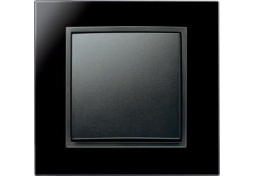 stiklasg_ds_1_b7-image01_1516781851-b05127ab97039699daa59d3c585a84b2.jpg