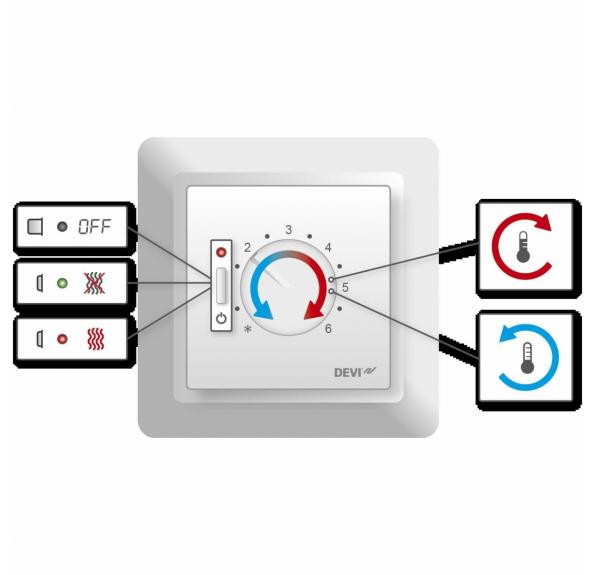 termostatas-devireg-530-4-1_1518455591-5a92db8659cbb44b69373eb5538cd449.jpg