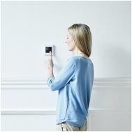 termostatas-devireg-opti-1_1532348428-d958817b0c8825492d4b73cef878e094.jpg