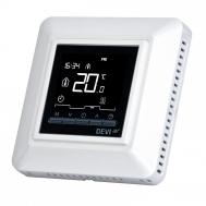 termostatas-devireg-opti-2-1_1532348406-1d3feb312c80f40b1414a94dc589284f.jpg