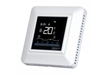 termostatas-devireg-opti-2-1_1532348406-52f35bce2eb90e902ab3a93db9d4ccf8.jpg
