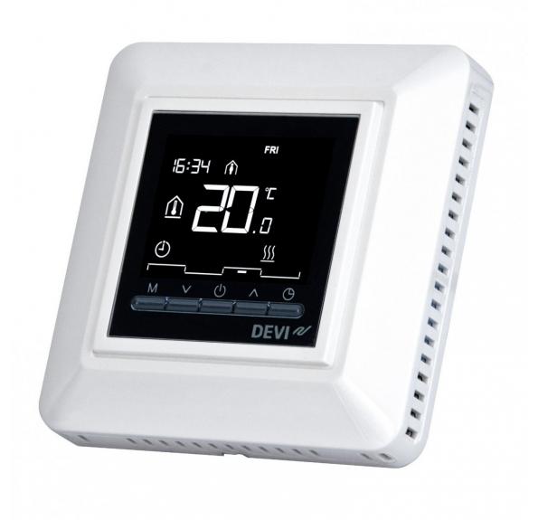 termostatas-devireg-opti-2-1_1532348406-654cdbc1232d3392528a2ececf1bc2b3.jpg