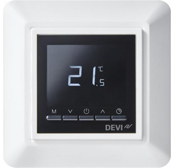 termostatas-devireg-opti-3-1_1532348418-80ecc513b7834b1ce0480912a84407a0.jpg