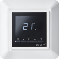 termostatas-devireg-opti-3-1_1532348418-d32d1704a6fd4f22db3b6421356b9ed8.jpg
