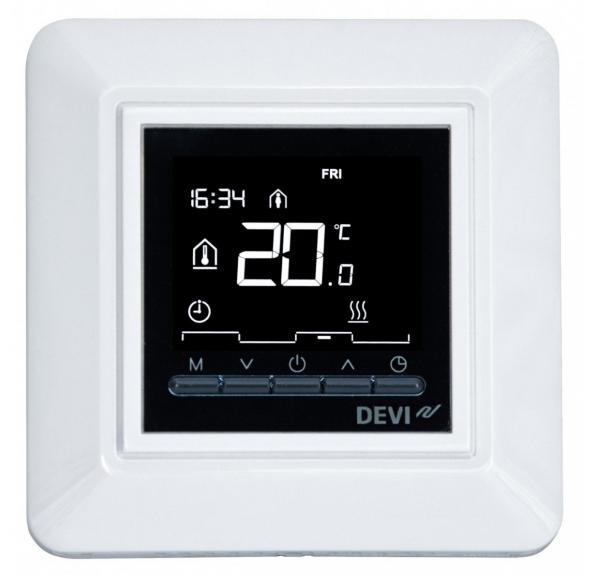termostatas-devireg-opti-4-1_1532348423-800b91ce38fd3e852a314c415b40c357.jpg