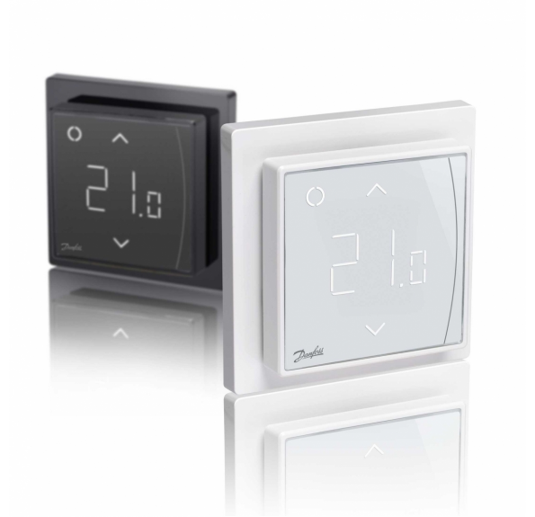 termostatas-devireg-smart-wifi-2-1_1518452722-5875a92e4223d42dd45f6e9d82bc6960.jpg