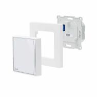 termostatas-devireg-smart-wifi-4-1_1518452735-00e7bd8354c28636d595276a23c0f076.jpg