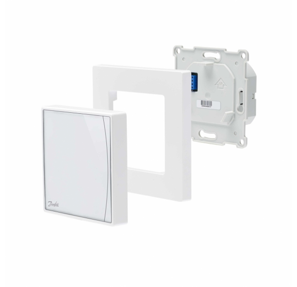 termostatas-devireg-smart-wifi-4-1_1518452735-5b40d9656f41d93e4c907414d96212b3.jpg