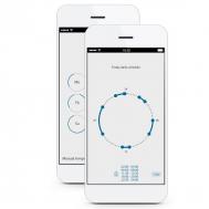 termostatas-devireg-smart-wifi-baltas-1_1518452741-33bcd4be48b20f6db362c5dc08cdd30d.jpg