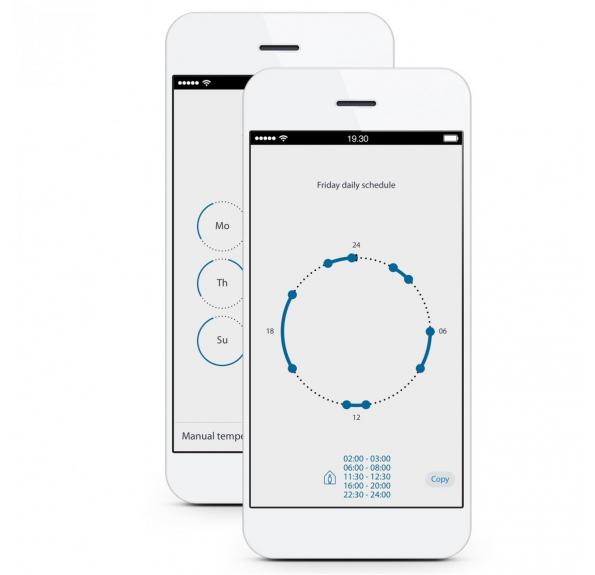 termostatas-devireg-smart-wifi-baltas-1_1518452741-ab2f7edd7011bf8881213fe4703b4095.jpg