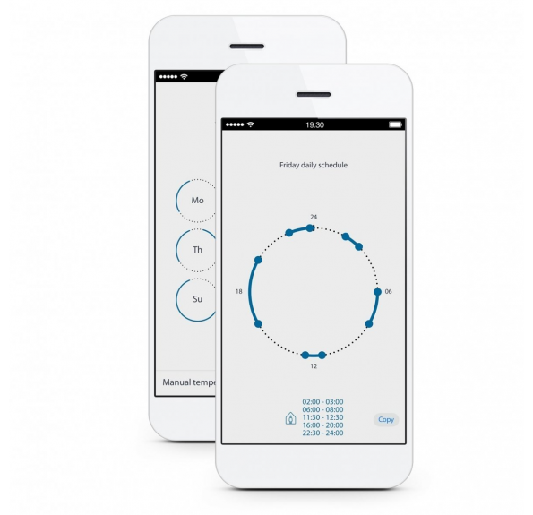 termostatas-devireg-smart-wifi-juodas-1_1518454281-94ab9c060d26edc55ad890a2ee9d23ec.jpg
