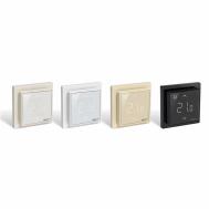 termostatas-devireg-smart-wifi-kopija-6-1_1518454283-51f8d08628f3af1aa878ece9e09018ab.jpg