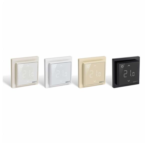 termostatas-devireg-smart-wifi-kopija-6-1_1518454283-5b3ce39677d917bf67f5ae11a6198dc1.jpg