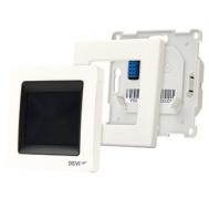 termostatas-devireg-touch-1_1512582376-8024ae9136b19824e1ac699a50370b4e.jpg