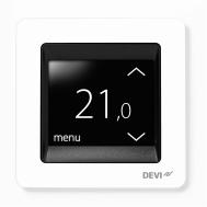 termostatas-devireg-touch-4-1_1518454916-5d2bf1dd0e33890a6fb4917b3de52973.jpg