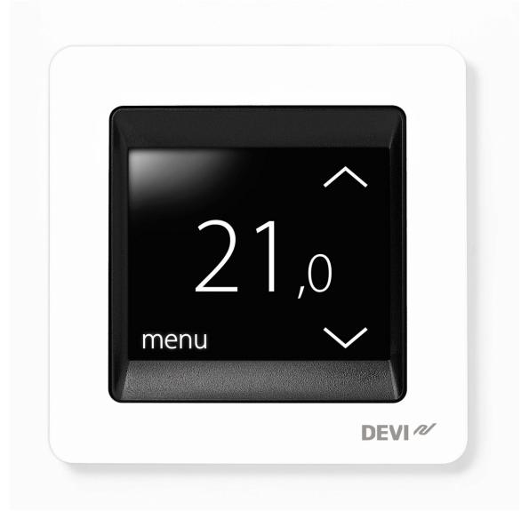 termostatas-devireg-touch-4-1_1518454916-ce5e7af5bdc2ba694db77b1fbcdf105f.jpg