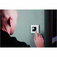 termostatas-devireg-touch-5-1_1518454916-6d7f8e31e6d14901f6fafc98a8509dc1.jpg