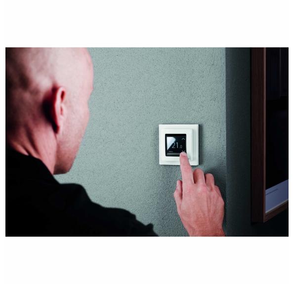termostatas-devireg-touch-5-1_1518454916-adc74d7bd637224878ad47b8571cc222.jpg