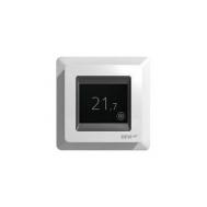 termostatas-devireg-touch_1512582371-d0faf30c18d6339457bdb25e97c2af23.jpg